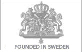 club swedish skin care - join now for instant $10 savings